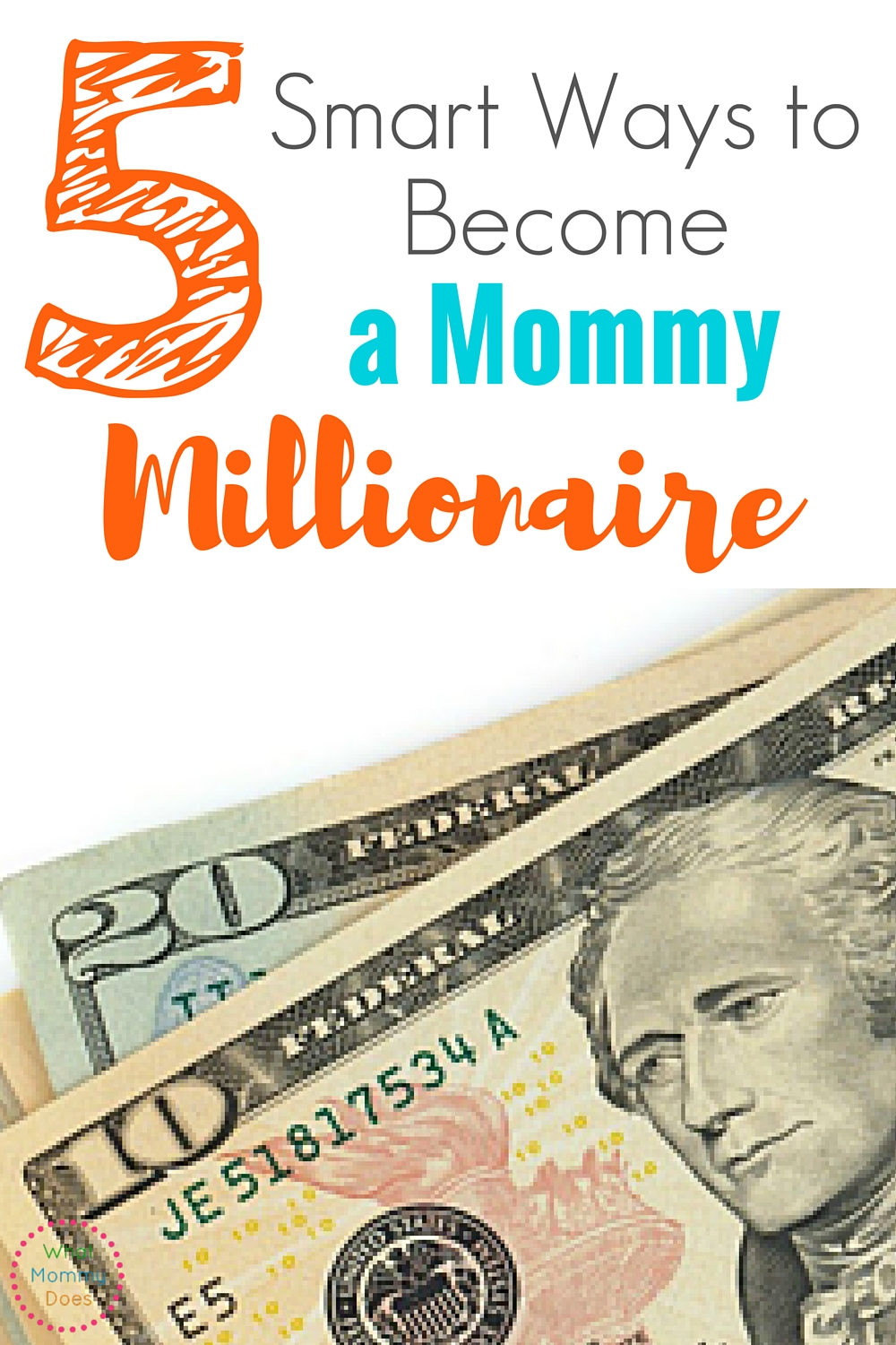How to Become a Millionaire - these million dollar tips will put your income on overdrive!