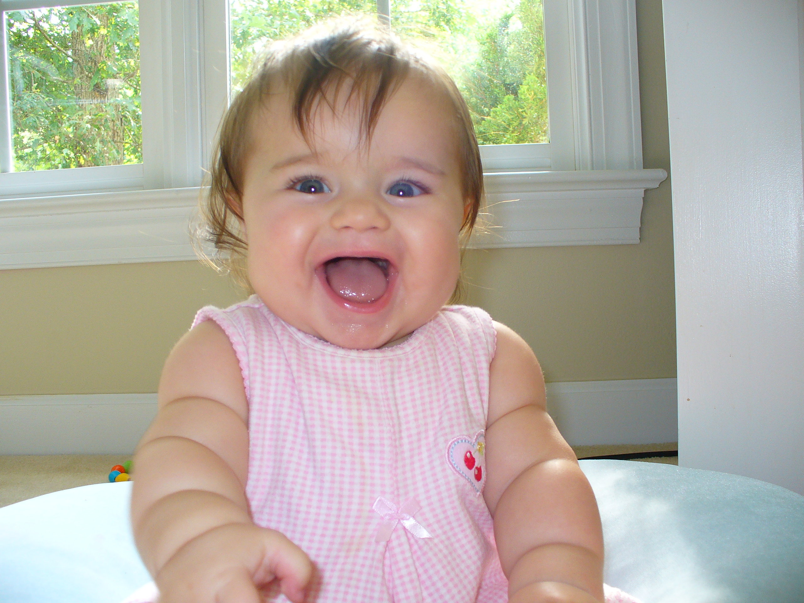 kid excited face wwwpixsharkcom images galleries