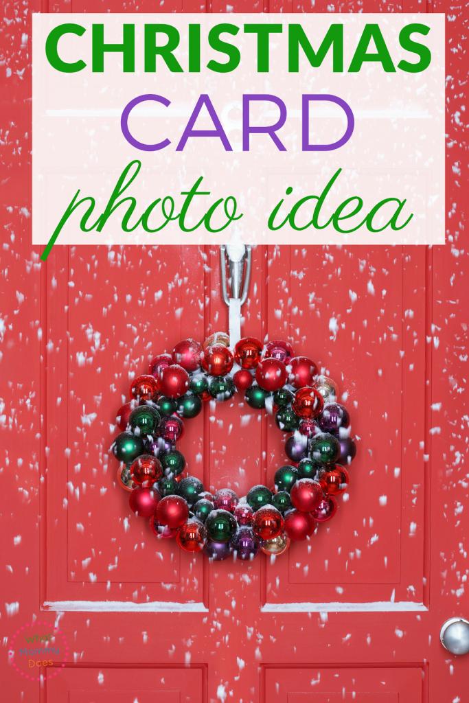Christmas Card Photo Ideas - Cute & Creative Family Poses ...