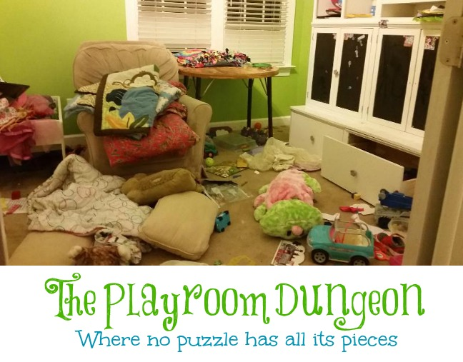 why i took my kids toys away playroom