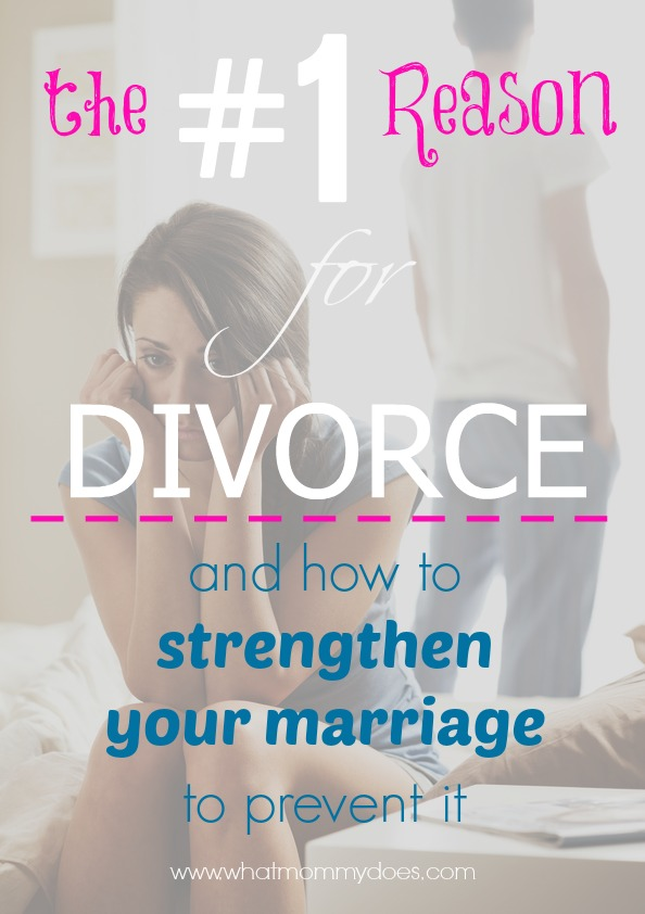 how to stop a marriage from happening