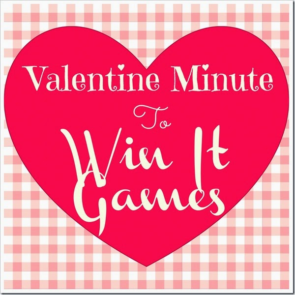 valentine minute to win it games_thumb2