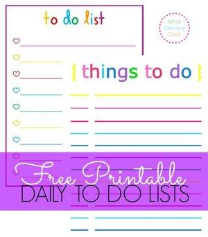 rsz_free_printable_rainbow_themed_daily_checklists