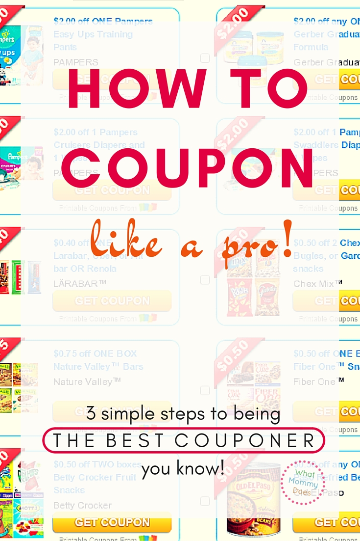 how to triple stack grocery coupons  u0026 apps for maximum savings