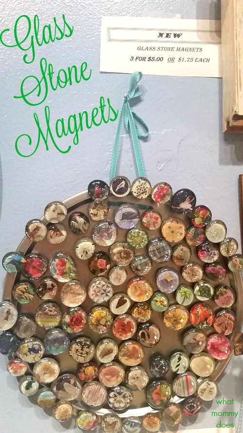 50 crafts you can make and sell what mommy does for Money making crafts to sell