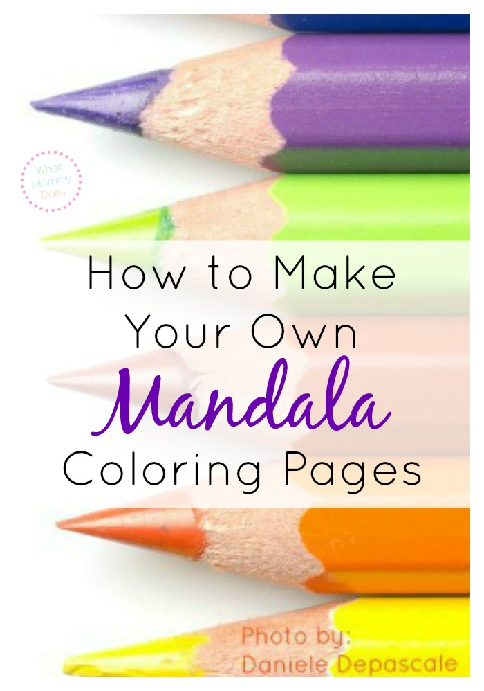 did you know you can make your own difficult adult coloring page printables online - How To Make Coloring Pages