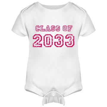 How to Make Money Selling Custom Baby Apparel & Workout Merchandise