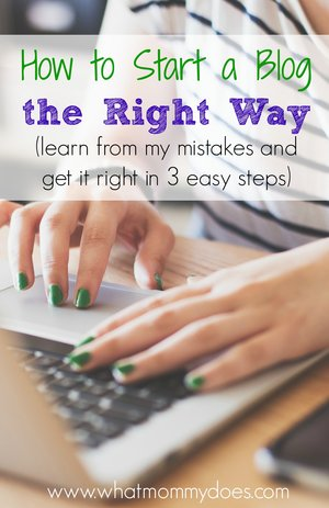 rsz_how_to_start_a_blog_the_right_way