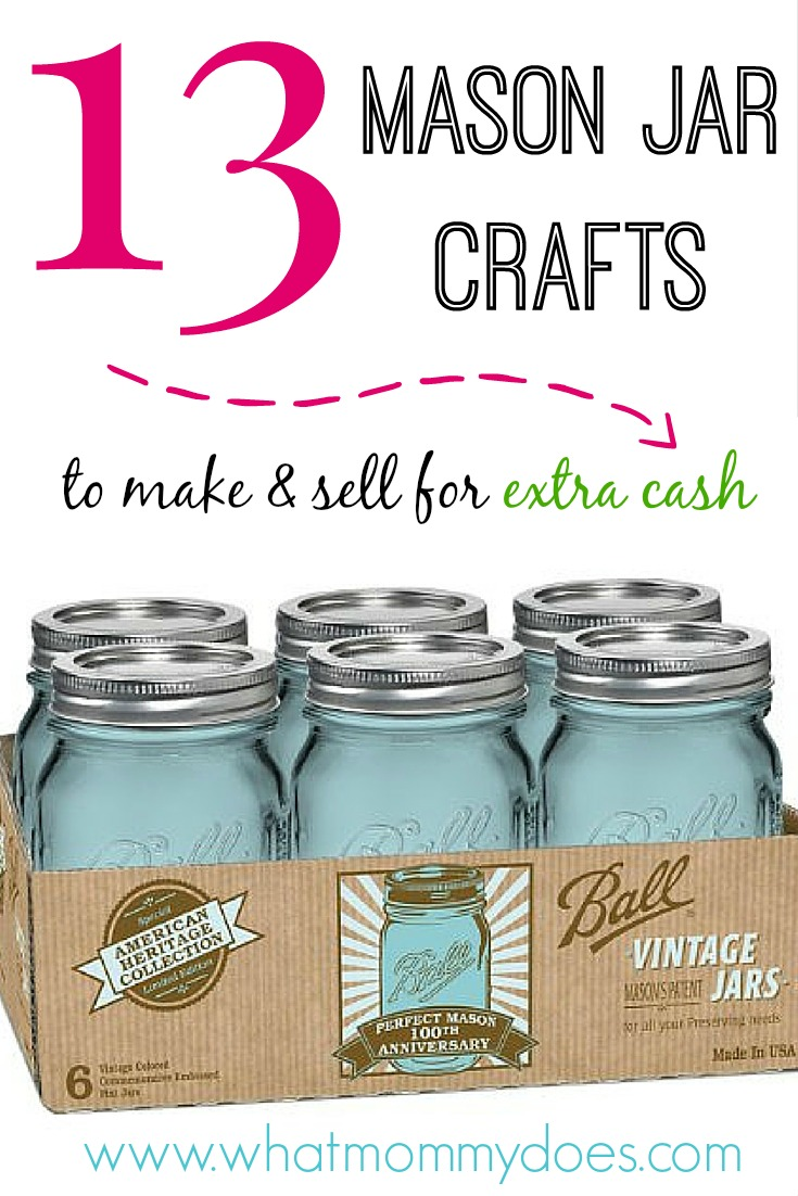15 Things You Can Sell to Make Money Fast - All Items from Around ...