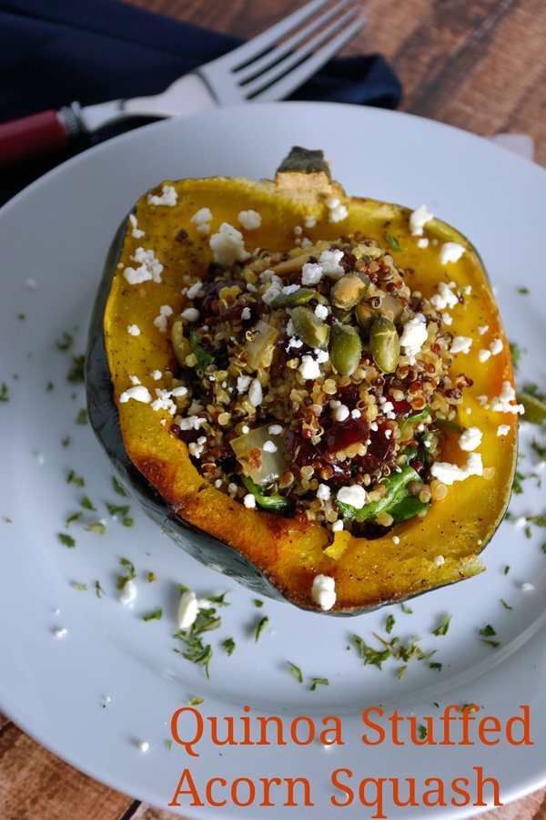 Quinoa-Stuffed-Acorn-Squash-Recipe-3