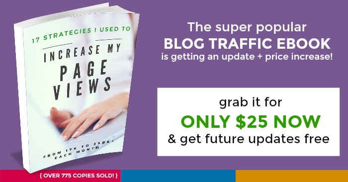 facebook-banner-blog-traffic-ebook