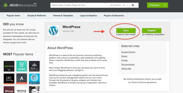 8-wordpress-RESIZE