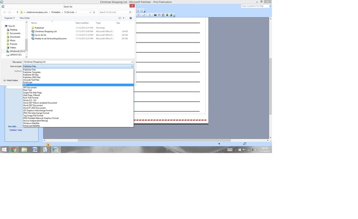 step_11_-_then_save_as_a_pdf_-_this_is_what_youll_distribute_on_your_blog