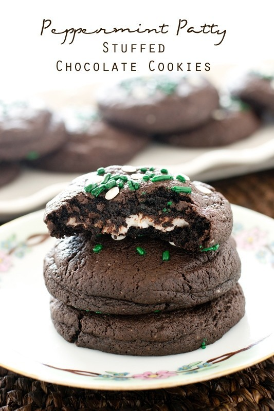 25 Bake Sale Worthy Treats – Sell Out Recipe Ideas for Your Next ...