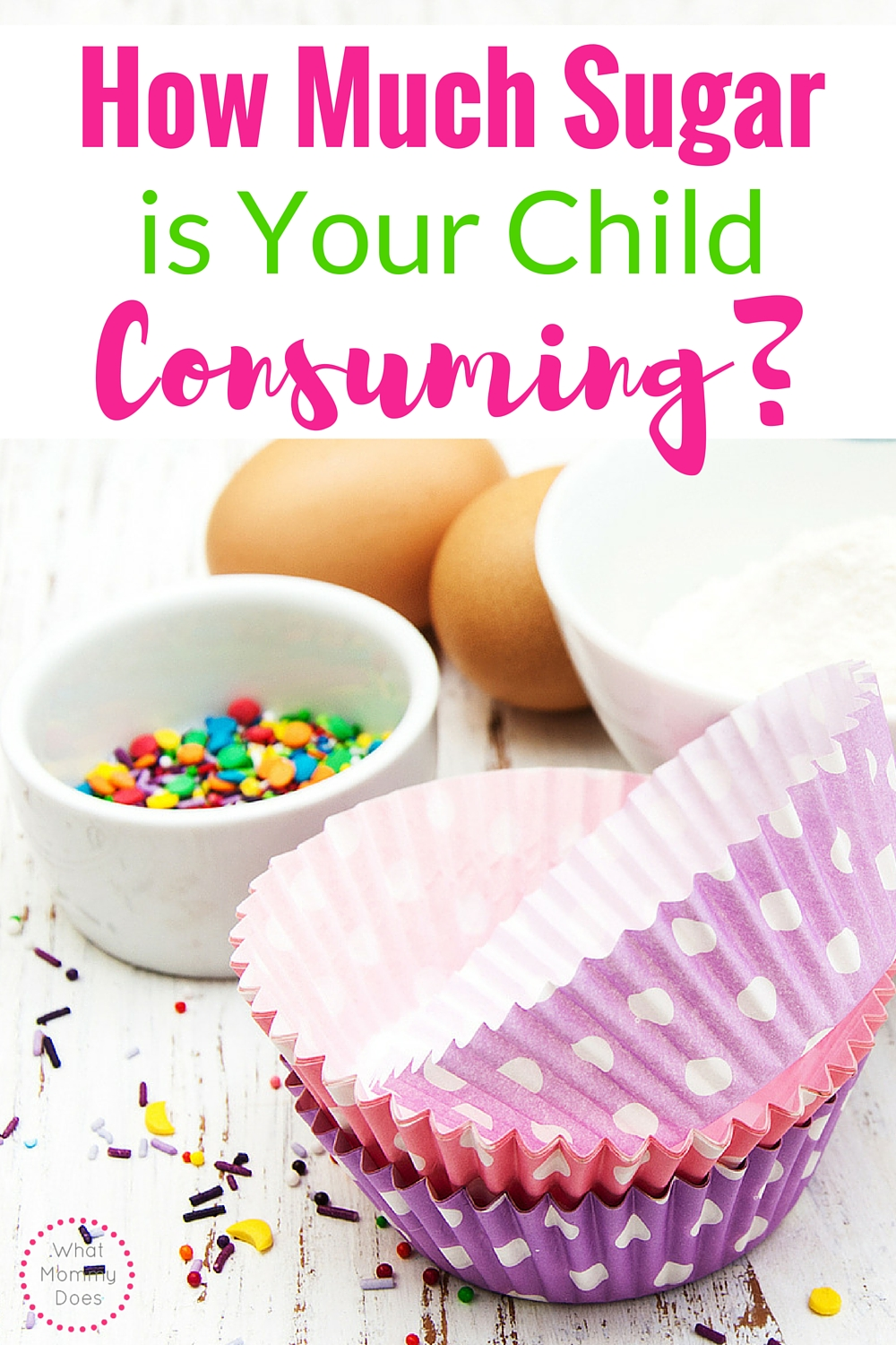 Too Much Sugar for Kids - Is excess sugar consumption child abuse? It is becoming a real health problem, and children need to know the importance of healthy eating!