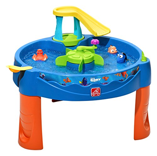 Boys For Toys Ages11 Amp Up : The best toy for or year old boys what mommy does