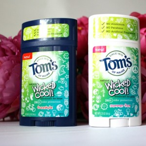 Earth Friendly Products for the Environmentally Conscious Parent