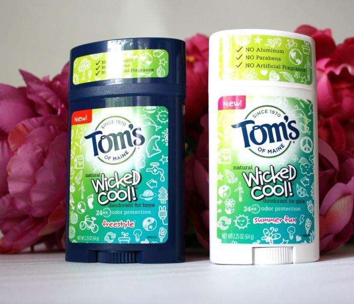 toms 4