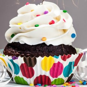 50+ Things You Can Get for Free on Your Birthday – Big List of Birthday Freebies!!