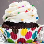 How to Start a Cupcake Business – Books & Ideas to Get You Going