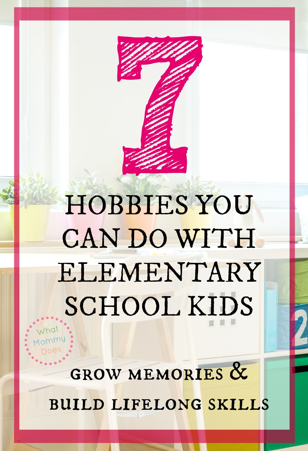7-hobbies-do-with-kids