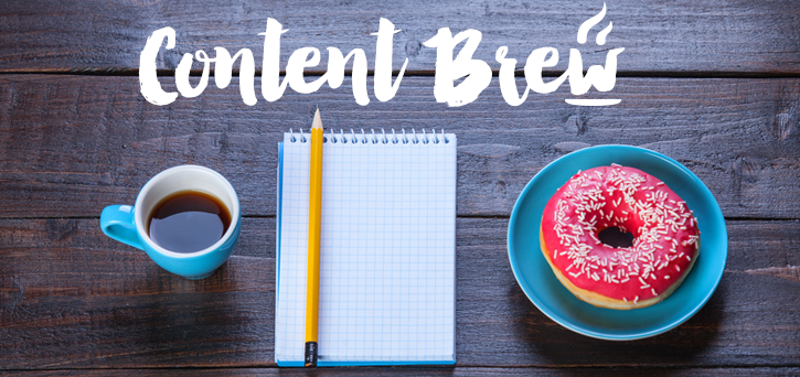 content-brew-course-intro
