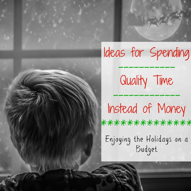 How to Give More This Holiday Season