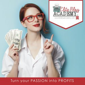 3 Reasons You Shouldn't Take Elite Blog Academy