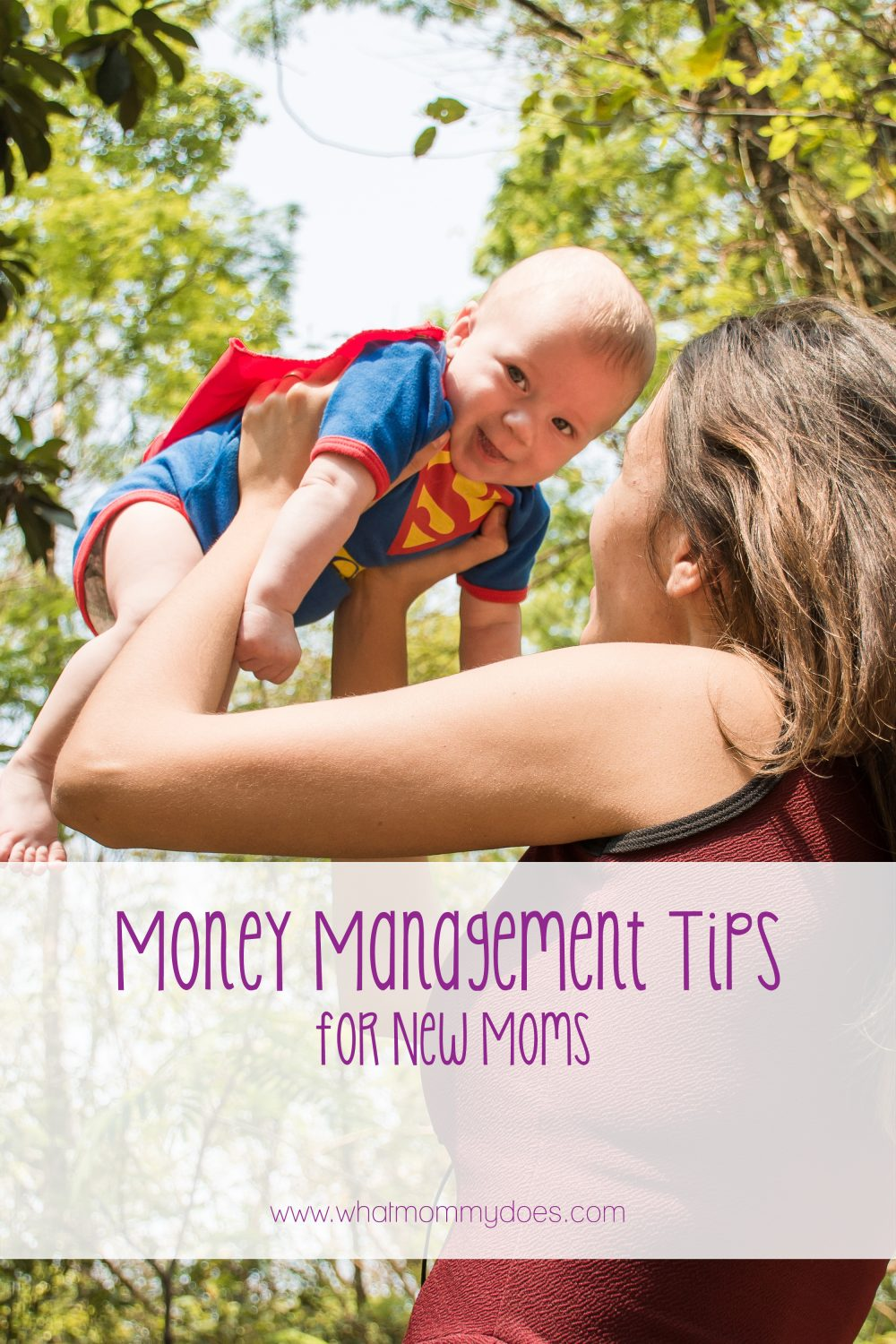 This should be REQUIRED READING for every new mom. When you have a baby, your financial world gets complicated. There are so many things you need to know! You have to save more money, make more money, plan for the future much more intentionally than before. Your new little baby depends on you! Learn how to manage financially from this girl's blog - she's a stay at home mom CPA so she knows what she's talking about!   saving money ideas, making money ideas, stay at home mom tips