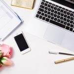12+ Free Blogging Resources: Checklists, Guides, & More!