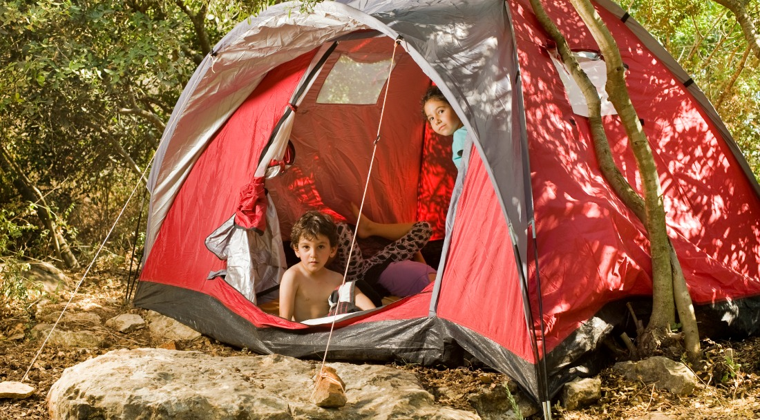 7 things you shouldn u0026 39 t forget to pack when camping with