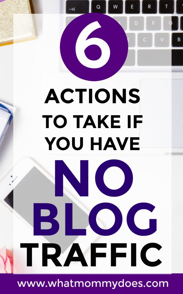 If you want to learn how to get more traffic to your blog these tips will help tremendously! I didn't know I was doing so many things wrong, and I need to increase my traffic so I can make money from blogging. | grow traffic from Google and Pinterest, new blog tips