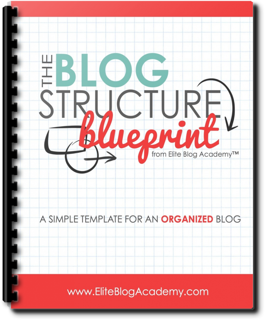 Blog: 12+ Free Blogging Resources: Checklists, Guides, & More