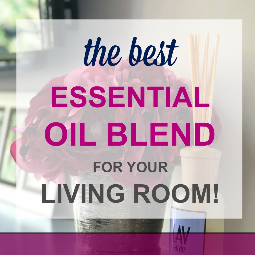graphic regarding Printable List of Essential Oils and Their Uses titled The Least complicated Smelling Critical Oil Diffuser Combination for Your