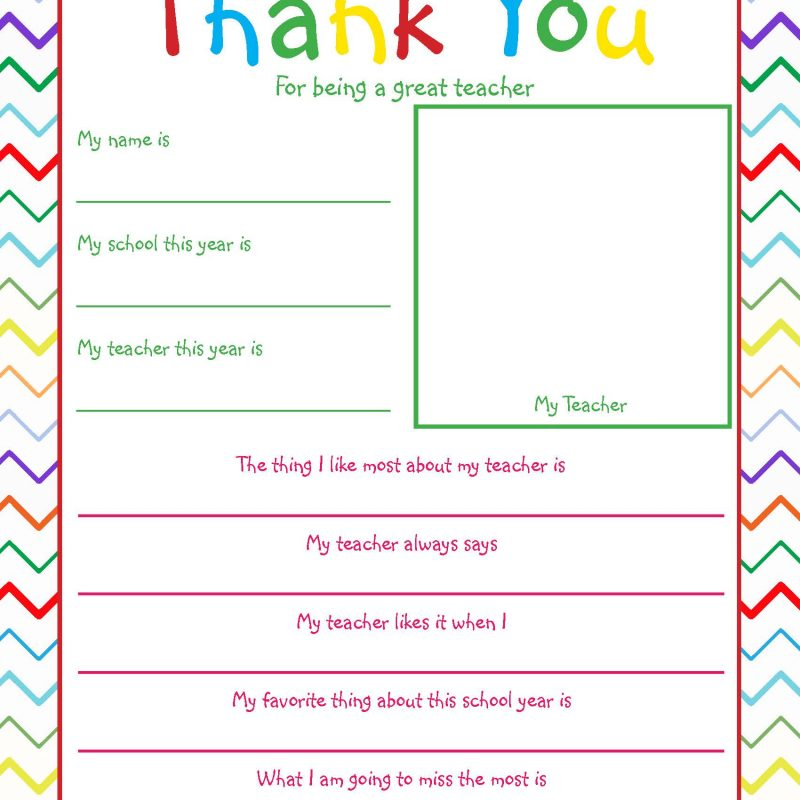 teacher-2018-800x800 Teacher Appreciation Letter Template Printable on free popcorn tag, diy candy, thank you cards, hand soap, expo marker, hands down, end year, thank you note, thank you gifts,